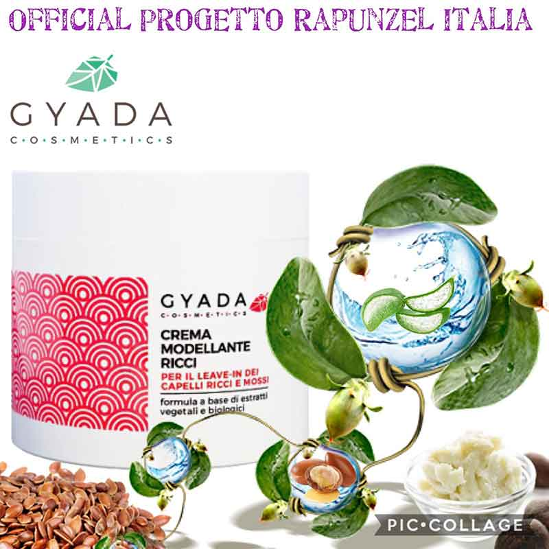 Gyada-Crema-modellante-Ricci