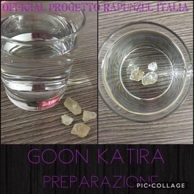 Goond Katira