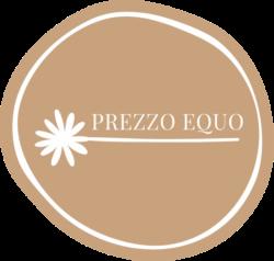 La Saponaria Prezzo Equo