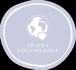 La saponaria Filiera Equosolidale
