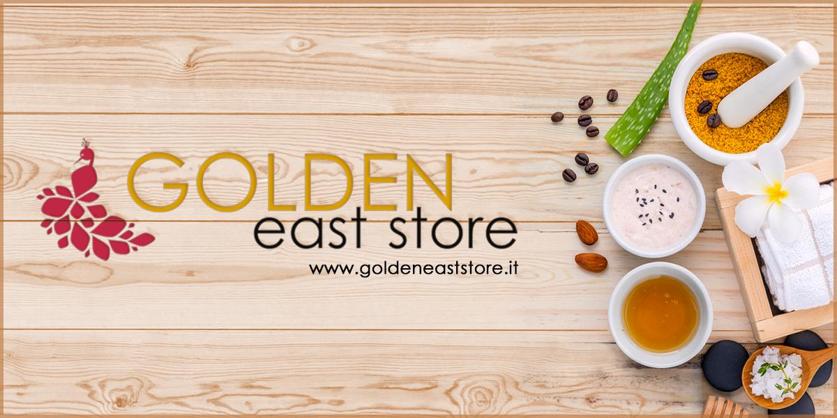 Golden East Store