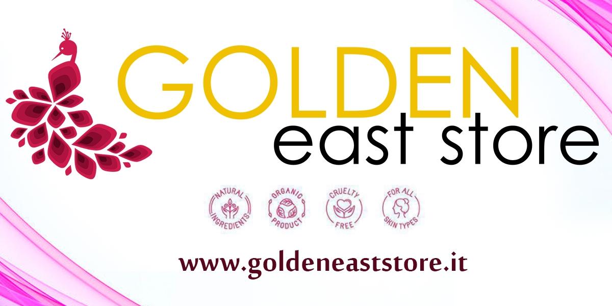 Golden East Store