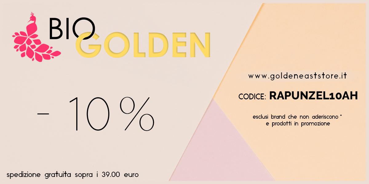 Bio Golden