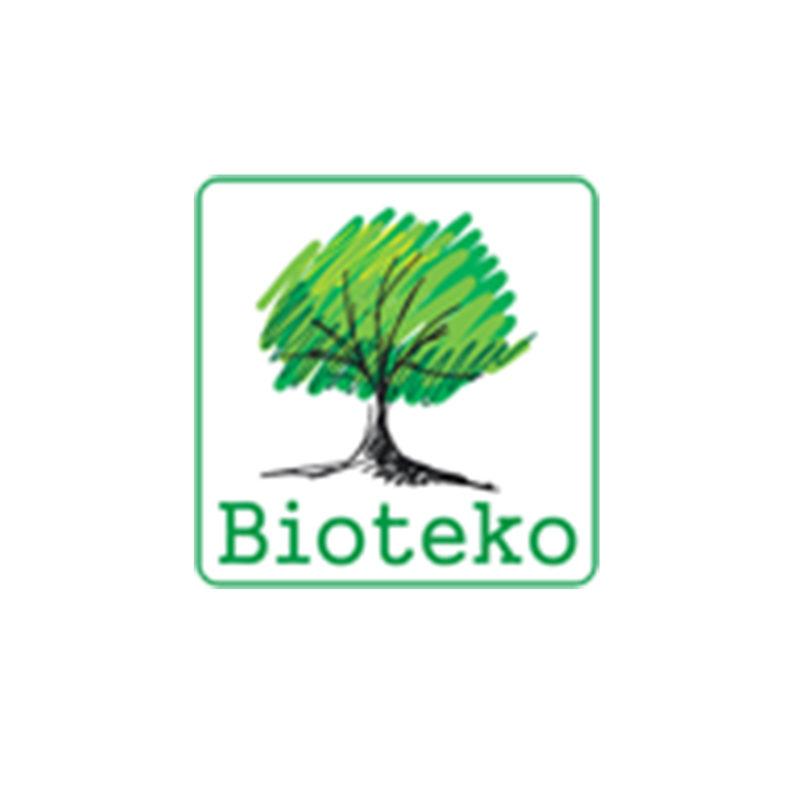 Bioteko – Officina Umbra
