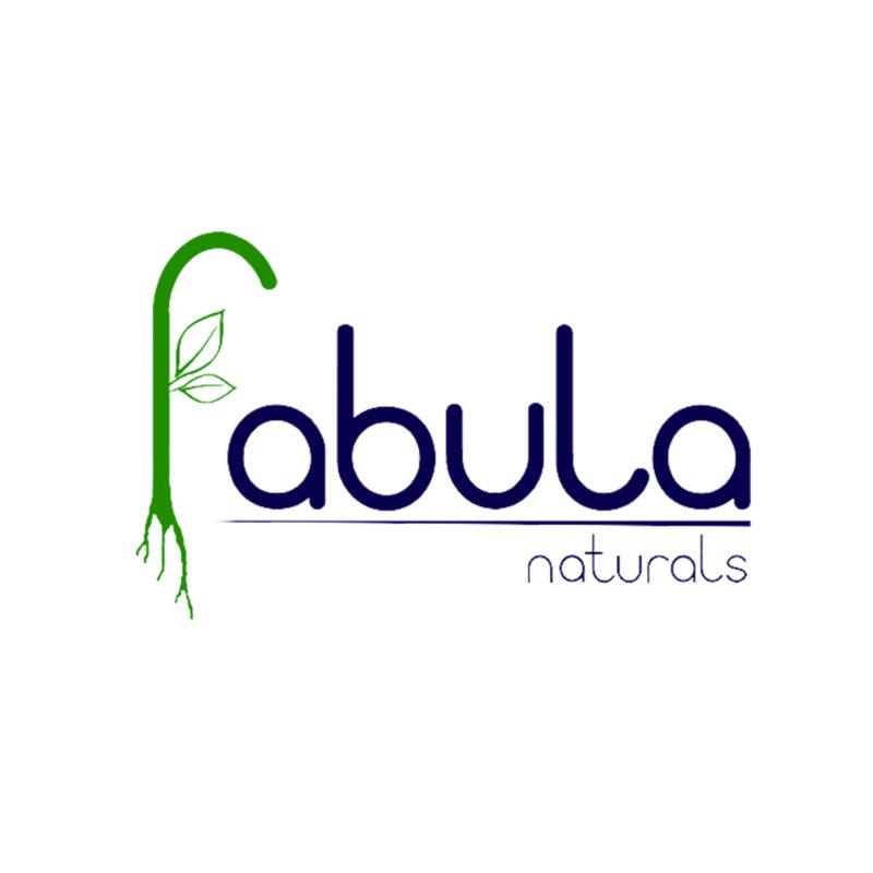 Fabula Naturals
