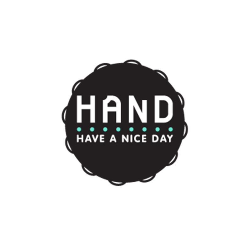 HAND Cosmetics
