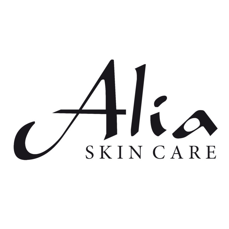 Alia Skin Care