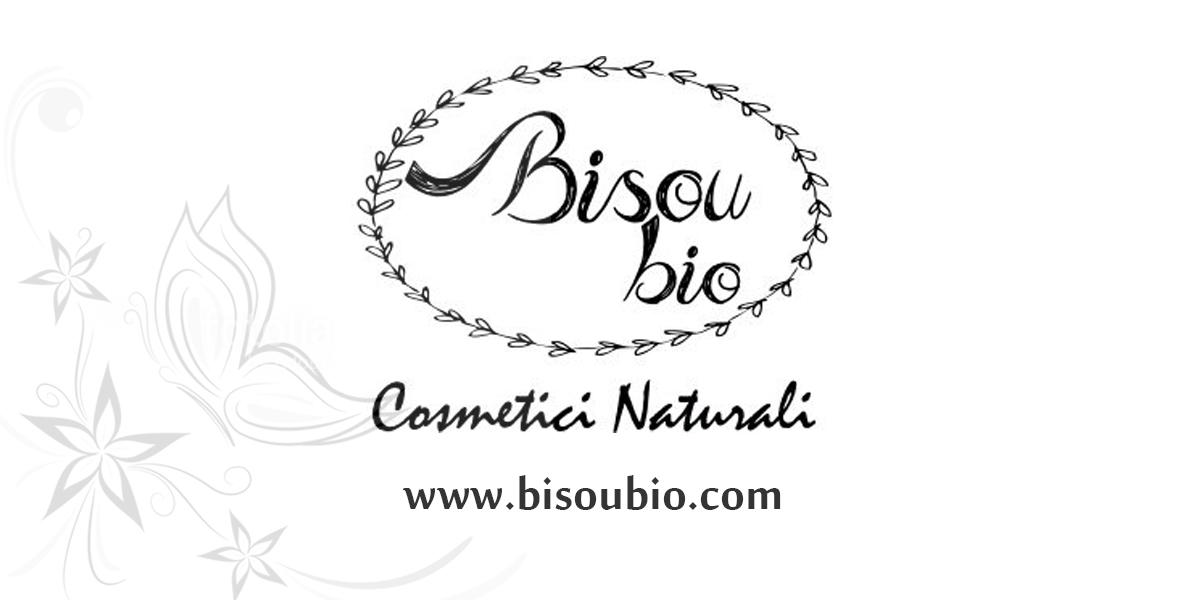 BiosouBio