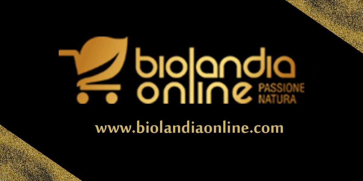 Biolandia
