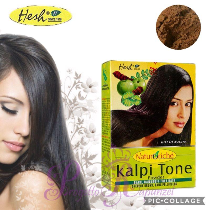 HESH pharma Kalpi Tone