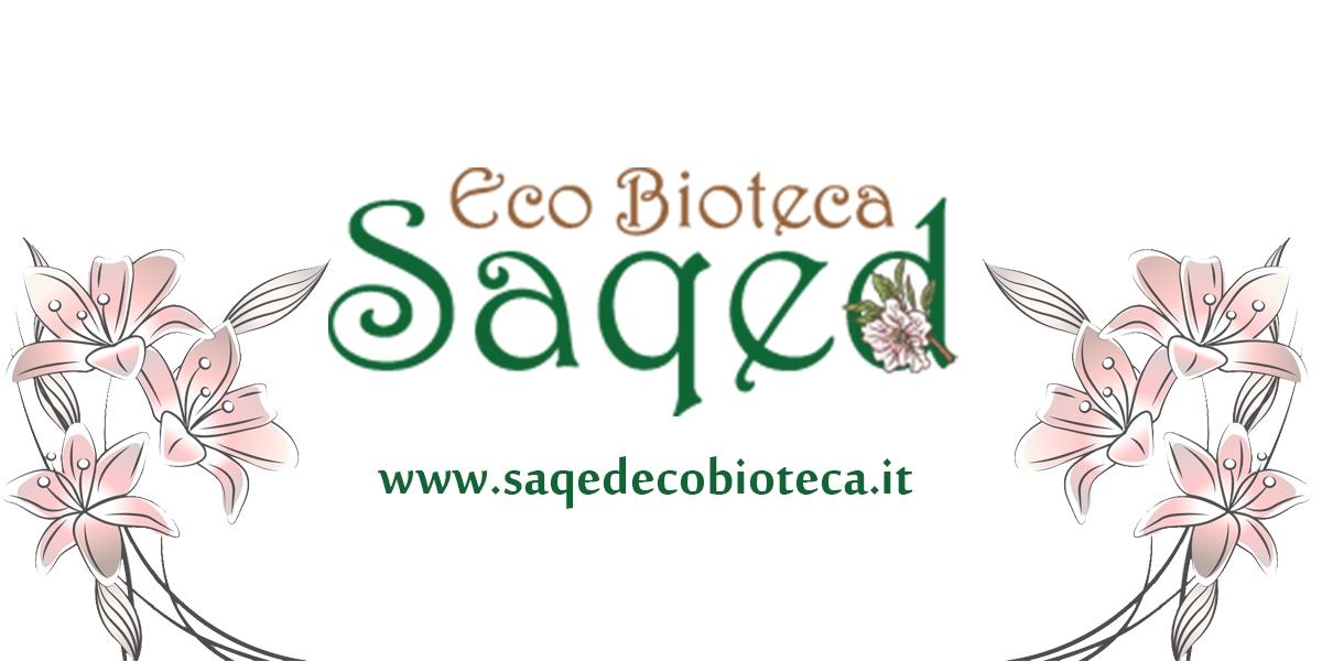 Saqed Ecobioteca