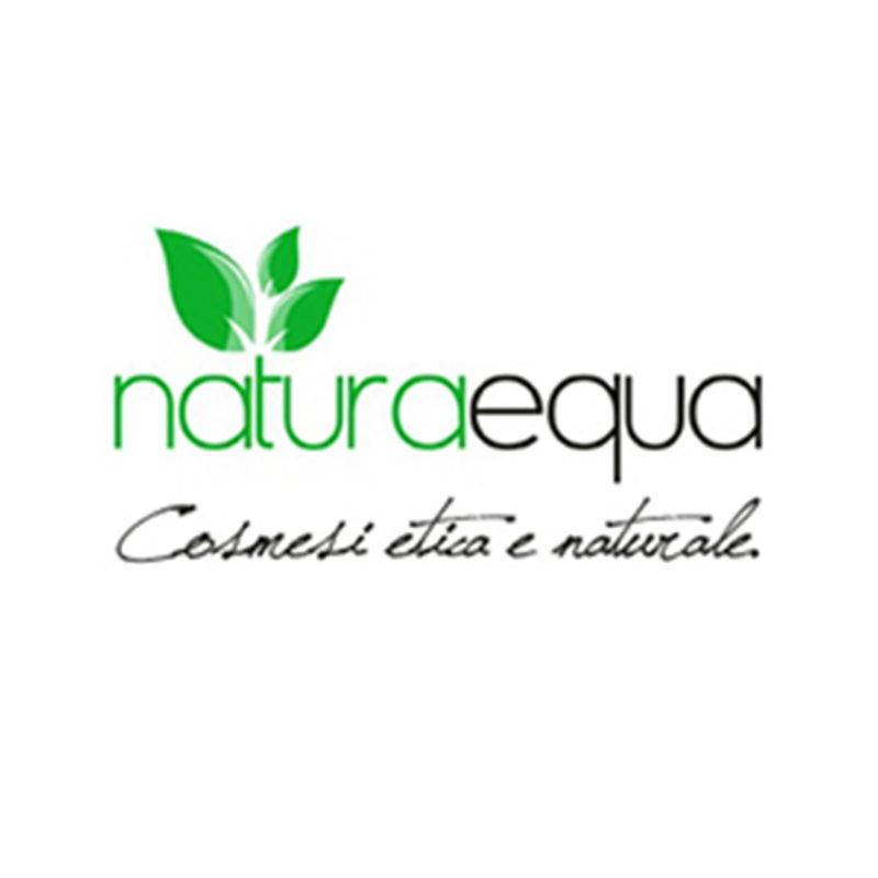 NaturaEqua