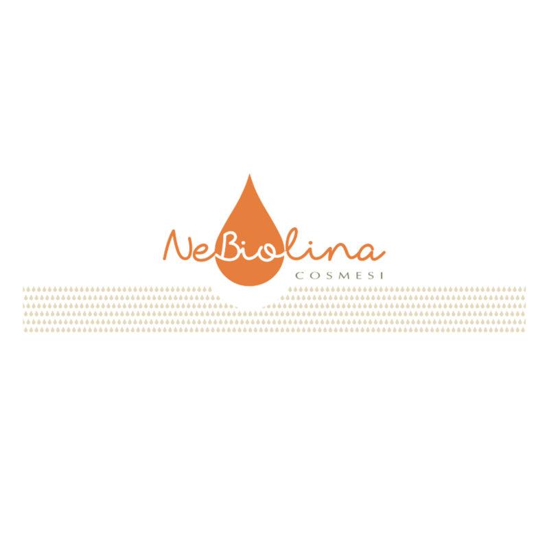 Nebiolina