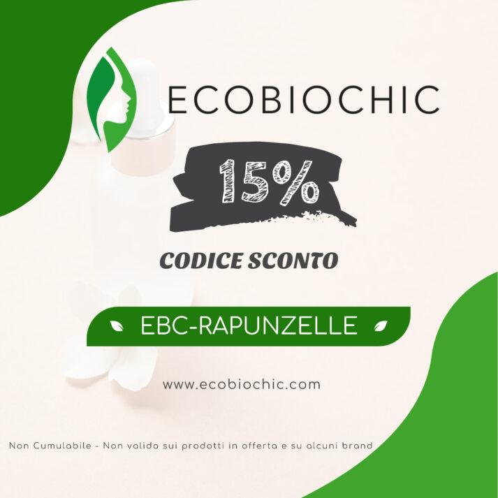 ECOBIOCHIC
