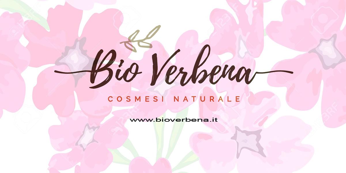 BioVerbena