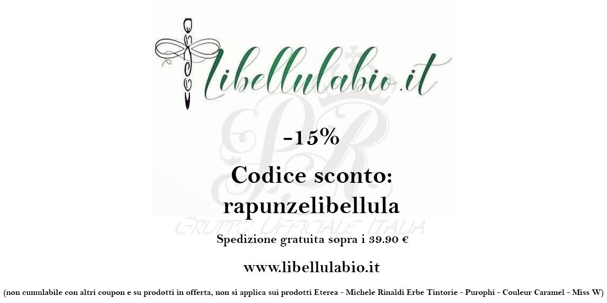 Libellula Bio.it