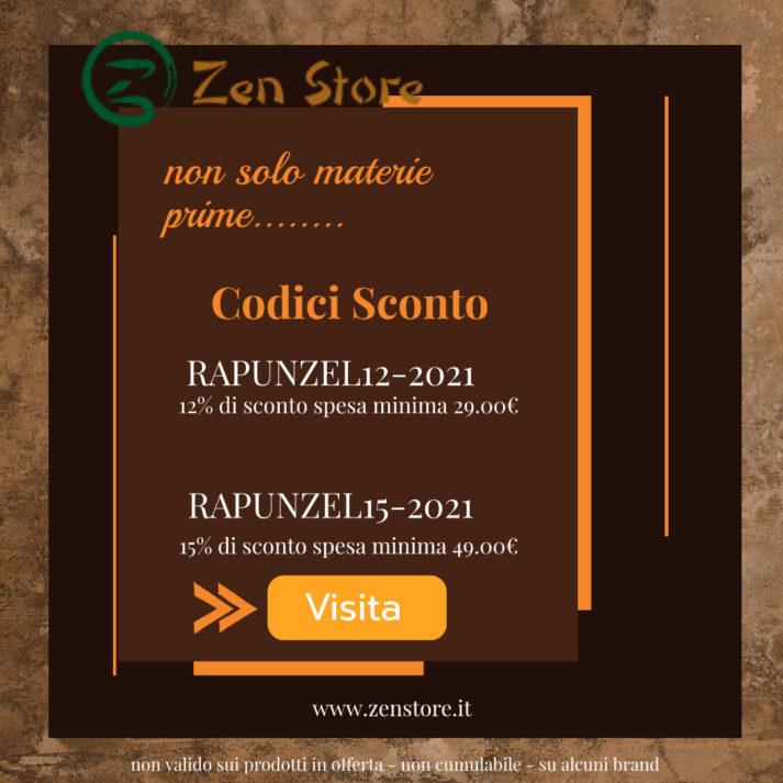 ZenStore