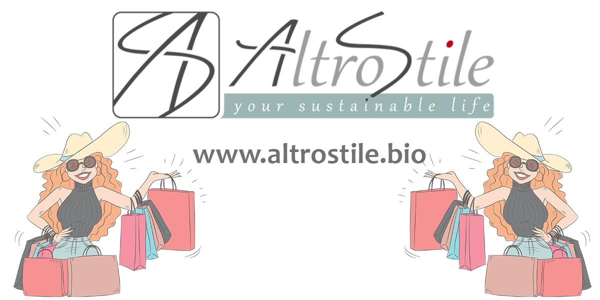 AltroStile Bioprofumeria