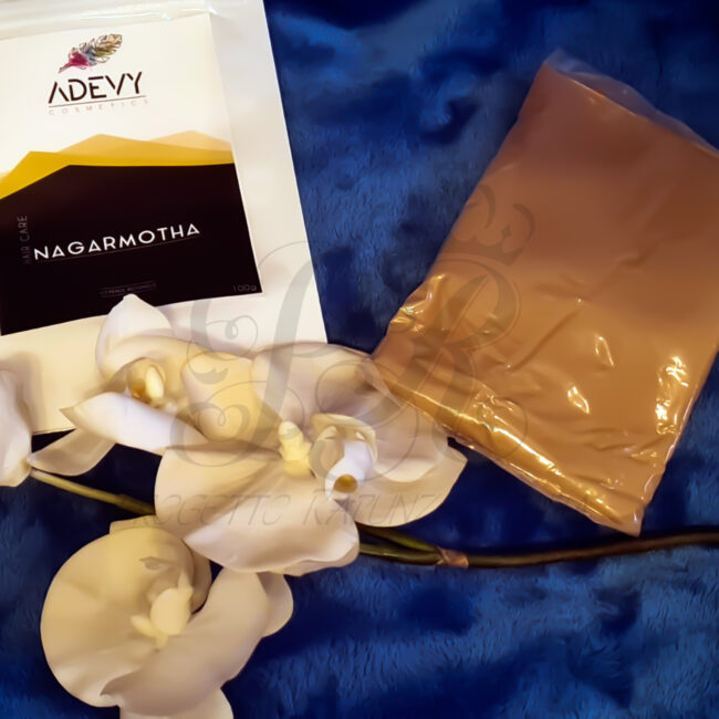 Adevy Cosmetics Nagarmotha
